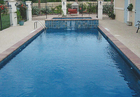 Contact brazos lonestar pools 979 224 3906 pool - Swimming pools in college station tx ...
